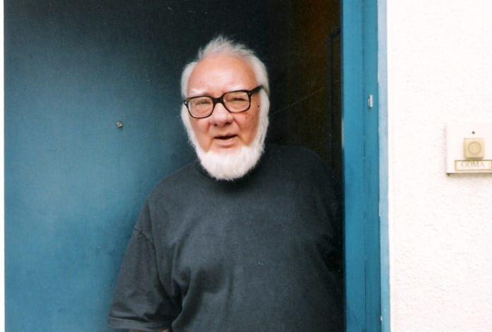 Photo of Paul Goma a murit la Paris de coronavirus