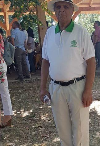 Photo of A murit directorul unui liceu din Argeș