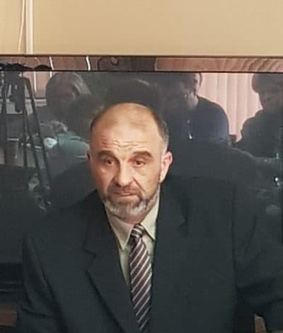 Photo of Argeșenii din Diaspora candidează în Argeș