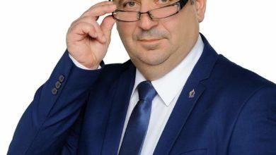 """Photo of Cătălin Bulf, președintele PMP Argeș:""""Senatorul Chițac ar trebui să plătească toate testele de coronavirus"""""""