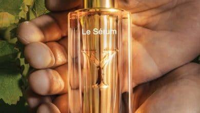 Photo of Culmea luxului! Dezinfectant Dior și Givenchy gratis în spitale