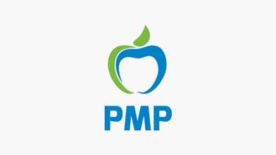 Photo of PMP propune plata online a tuturor taxelor și impozitelor către primării și decontarea primei semnături electronice