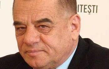 Photo of Primarul Ionică a dat detalii despre locațiile de carantină din Pitești la un post de televiziune și a vorbit disprețuitor la adresa celor izolați