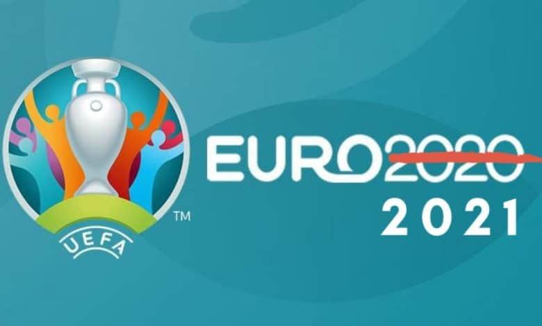 Photo of UEFA amână cu un an startul EURO 2020