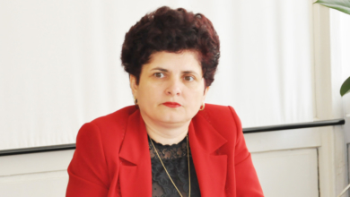 Photo of Prefectul Soare face anunțul anului: Honțaru de la DSP a fost demisă