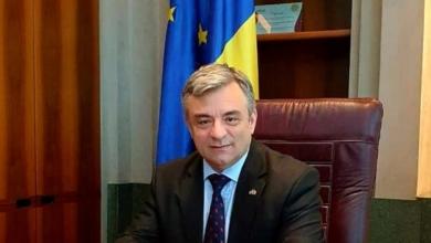 Photo of Sănătatea argeșenilor, prioritatea PNL Argeș