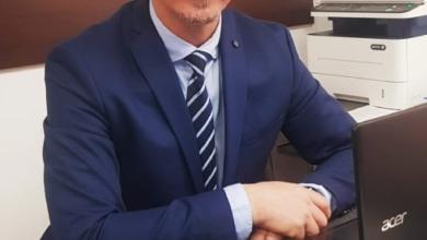 Photo of Inspectorul general adjunct -Cristi Crețu vrea implicarea primarilor și consiliilor locale pentru asigurarea tabletelor elevilor nevoiași