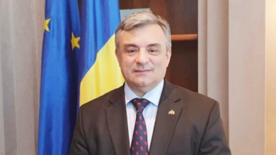 Photo of Mesaj emoționant al președintelui PNL Argeș. Vezi cui i se adresează