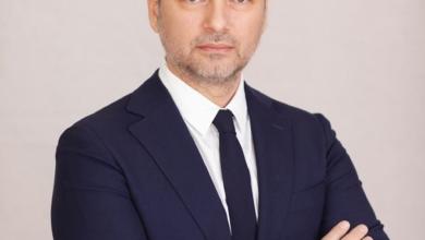 Photo of Un europarlamentar român vrea  sprijin financiar imediat pentru artiștii afectați de criza Covid -19