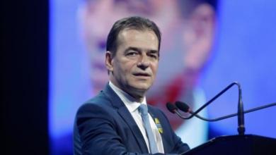 Photo of Guvernul Orban anunță vești extraordinare pentru românii întorși în țară