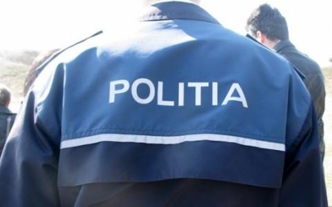 Photo of Prefectul Argeșului despre cazul polițistului care a cerut favoruri sexuale să nu îi dea amendă unei fete