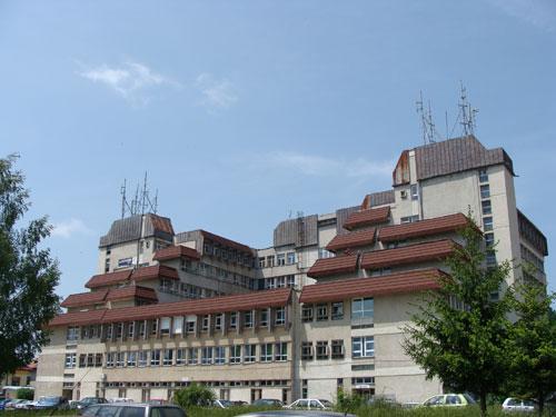 Photo of Ce spital a salvat Argeșul momentan