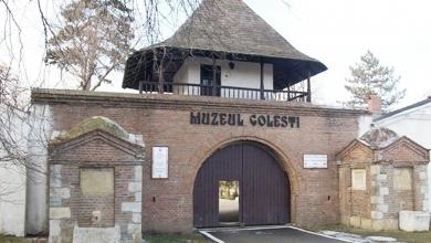 Photo of Din dragoste pentru Brătianu, de la Muzeul Golești.Imagini în premieră cu obiectele Brătienilor păstrate la Golești