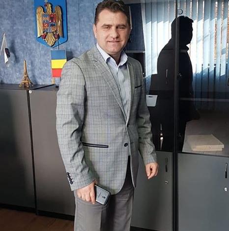 Photo of Mesajul directorului D.S.V.S.A. Argeș cu ocazia Zilei Naționale a Medicului Veterinar