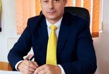 Photo of EXCLUSIVITATE! Uite cine este noul șef al Poliției Ștefănești și ce planuri are