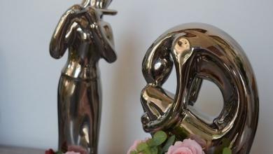 Photo of Lichidare de stoc la Chapeau! Obiecte de artă și flori la reduceri de 50 la sută
