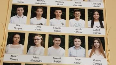 Photo of Iată la ce licee au intrat elevii din Ștefănești