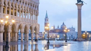 """Photo of Ce înseamnă  cuvântul""""fiasco"""" și care este legătura sa cu Veneția"""
