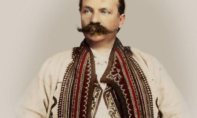 Photo of Primul român care a exploatat cărbune este personajul unui cântec celebru