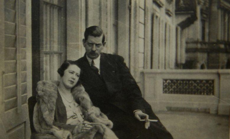 Photo of Despre cea mai controversată poveste de iubire începută într-o seară de 13 februarie