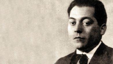 Photo of 125 de ani de la nașterea lui Zavaidoc