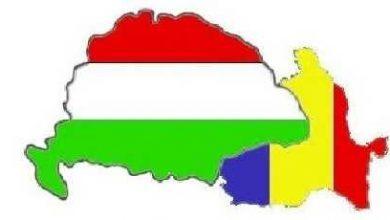Photo of 15 Martie- Zi de doliu pentru neamul românesc, sărbătoare în Parlamentul României