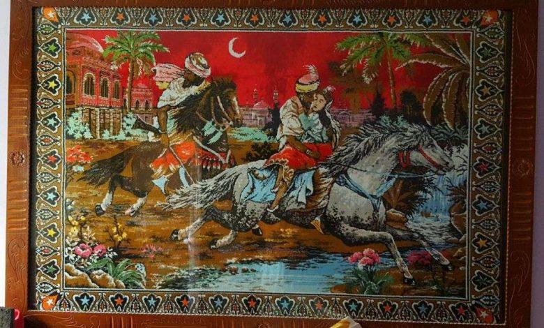 """Photo of Carpeta cu """"Răpirea din Serai"""" este o operă de artă?"""