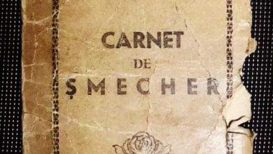 Photo of Șmecher- un cuvânt reinventat de români. Află ce înseamna inițial
