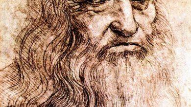 Photo of Ziua în care s-a născut Leonardo da Vinci, Ziua Mondială a Artei