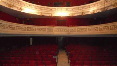 Photo of La Teatrul Davila, ca la Medicină. 5 candidați pentru postul de manager