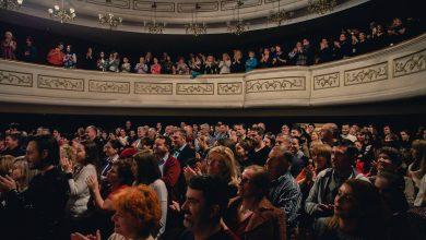 Photo of Despre candidații de la Teatrul Davila și interesele din spatele fiecăruia