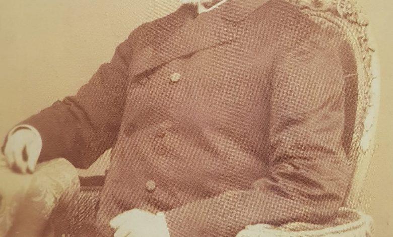 Photo of Mic la stat, mare la sfat- Ion C.Brătianu