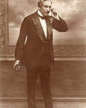 Photo of Alexandru Davila a fost șeful Poliției București