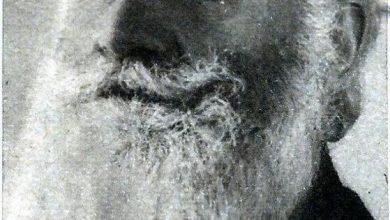 Photo of Un scriitor renunță la călugărie după ce s-a îndrăgostit