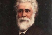 Photo of Astăzi se împlinesc 130 de ani de la moartea lui Ion C.Brătianu