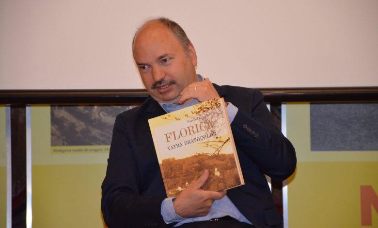 Photo of Lansarea celei mai frumoase cărți la Muzeul Brătianu