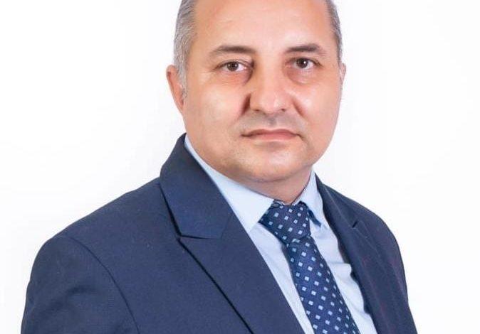 Photo of Un lider important din PNL Argeș a demisionat