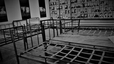 Photo of Noaptea demnitarilor-momentul când au fost băgați în temniță făuritorii României Mari