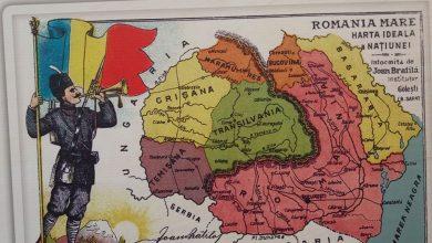 Photo of 101 ani de la semnarea Tratatului de la Trianon