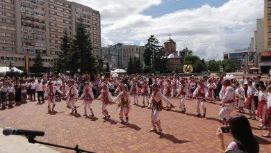 Photo of Cum s-a degradat obiceiul Călușului în România?