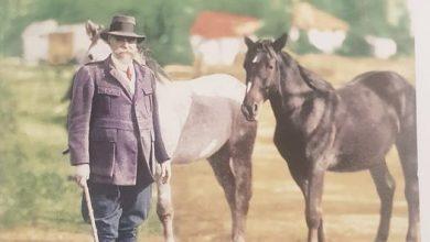 Photo of Singura proprietate a lui Ionel Brătianu în acte unde făcea agricultură era la Rătești