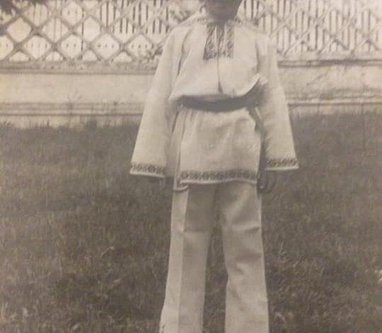 Photo of Cum arătau vipurile din Argeș în copilărie. Fotografii inedite!