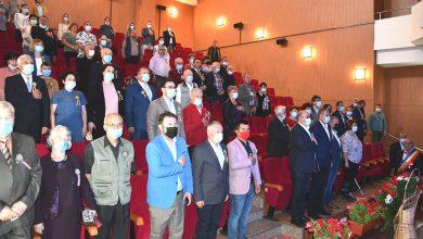 Photo of Totul despre sărbătoarea orașului Topoloveni