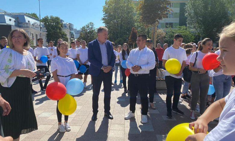 Photo of Primarul Gentea face evenimente pe banii și logistica fraierilor de la CJ Argeș