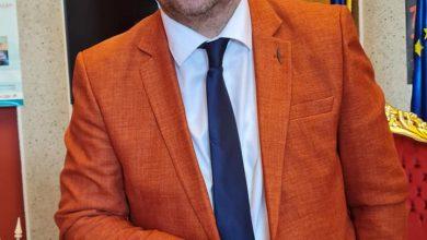 Photo of Managerul Felix Goldbach intră în forță cu noua stagiune de la  Teatrul Al.Davila