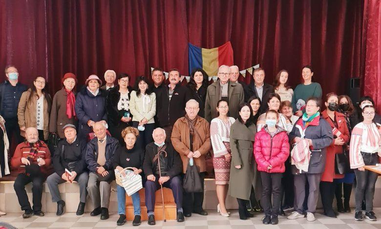 Photo of Păstrătorii uitați ai comorilor argeșene la Călinești