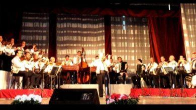 Photo of A murit dirijorul Doinei Argeșului