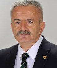 Photo of PĂZEA! UITE LA CE FACULTATE E STUDENTĂ FIICA LUI VALECA