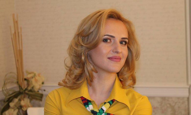 Photo of DIRECTOAREA APIA PROMOTORUL FRUMUSEȚII ÎN ARGEȘ