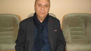 Photo of AFLĂ CINE SUNT CONCURENȚII DE LA FESTIVALUL ZAVAIDOC!